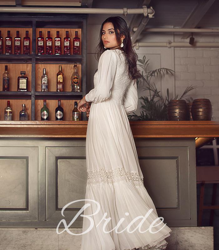שמלות-כלה2