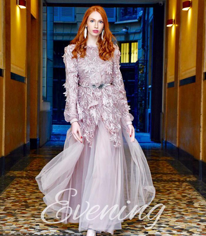 שמלות-ערב2