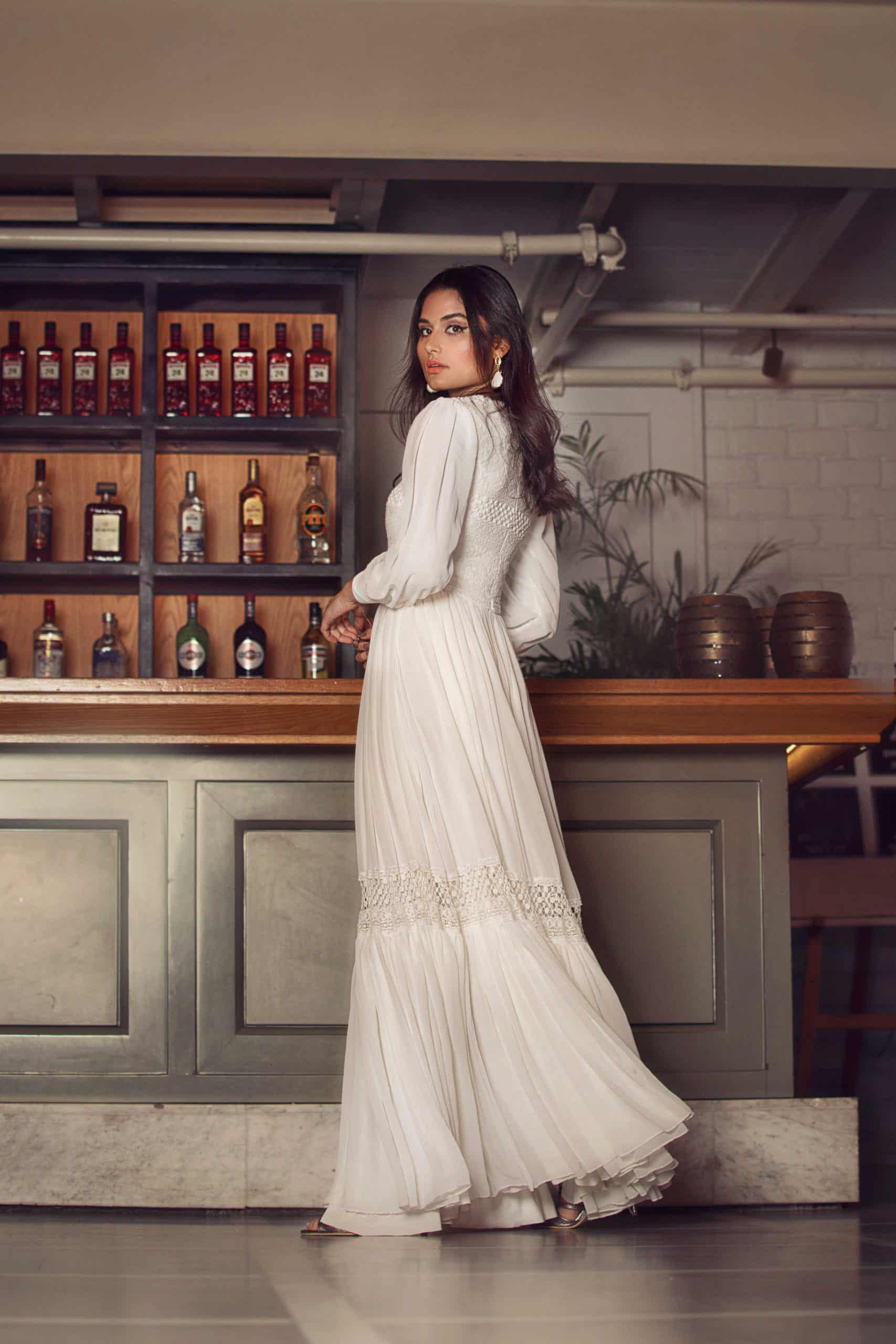 שמלת כלה - HOME
